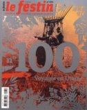 Le Festin N° 100
