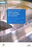 Le guide pratique de la m�trologie en entreprise