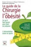 Le Guide pratique de la chirurgie de l'obésité
