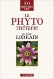Le phytothérapie