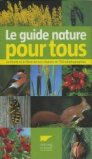 Le guide nature pour tous