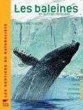 Les baleines et autres rorquals