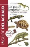 Le guide herp�to
