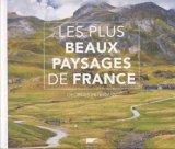 Les plus beaux paysages de France
