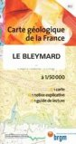 Le Bleymard
