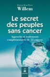 Le secret des peuples sans cancer