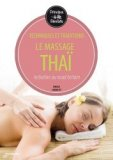 Le massage thai