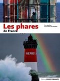 Les phares de France