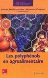 Les polyphénols en agroalimentaire