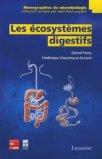 Les écosystèmes digestifs
