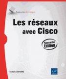 Les réseaux avec Cisco