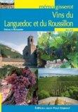 Les vins du Languedoc et du Roussillon