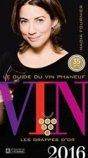 Le guide du vin Phaneuf 2016