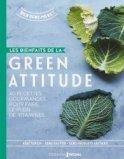 Les bienfaits de la green attitude