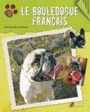 Le bouledogue français