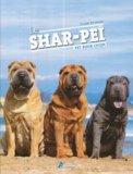 Le Shar-peï