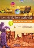 Les révolutions agricoles en perspectives