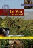 Le vin au naturel