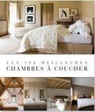 Les 100 meilleures chambres à coucher
