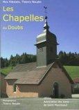 Les Chapelles du Doubs