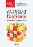 Les Troubles du spectre de l'autisme