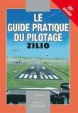 Le guide pratique du pilotage