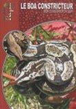Le Boa Constricteur