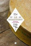 Le Beaufort