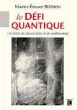 Le d�fi quantique