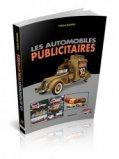 Les voitures publicitaires Volume 2