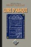 Libre d'Abaque