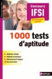 1000 tests d'aptitude