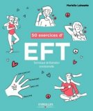 50 exercices d'EFT