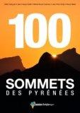 100 sommets des Pyrénées