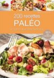 200 recettes pal�o