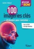 100 imageries clés