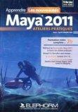 Maya 2011