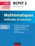 Math�matiques