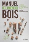 Manuel de l'ingénierie bois