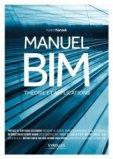 Manuel BIM