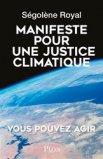 Manifeste pour une justice climatique