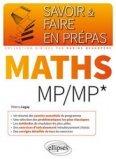 Mathématiques MP MP