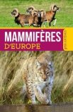 Mammif�res d'Europe