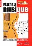 Math & musique