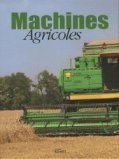 Machines agricoles