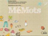 M�Mots