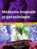 Médecine tropicale et parasitologie