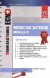 Médecine interne - Module 8