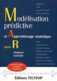 Modélisation predictive et apprentissage statistique avec R
