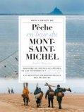 Mon carnet de pêche en baie du Mont-Saint-Michel